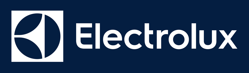 electrolux_logo_detail - Copy